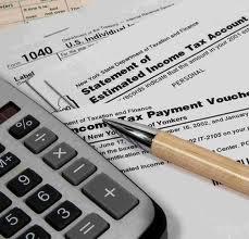Adept Audit Management Ensures SAS70 Compliance