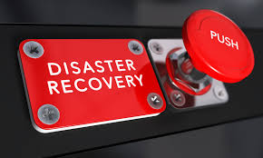 Disaster Recovery Program Safeguards Clients & Revenue