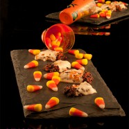 Sweet and Treat; Halloween Candy