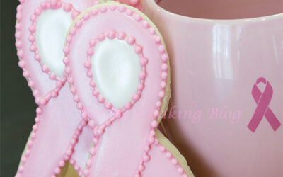 Pinktober, Ribbons of Hope