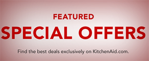 kitchenaid.com