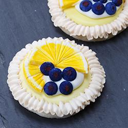 LemonMeringue1871_250